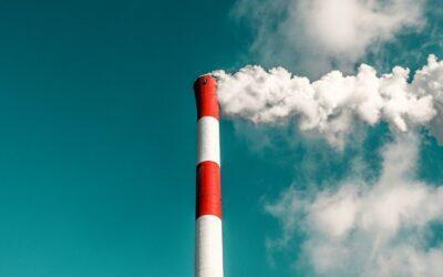 « Il est temps de relocaliser et de lancer une réindustrialisation verte de l'économie française » | Interview pour FigaroVox